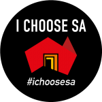 I Choose SA-Logo-Circle