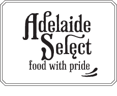 Adelaide Select