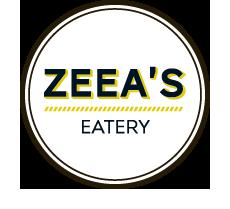Zeea's Badge
