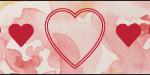 Celebrate Love in February.